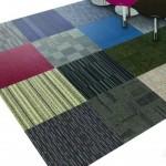 Carpet-Tiles-350x331