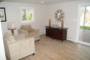 Home Staging and Interior Design