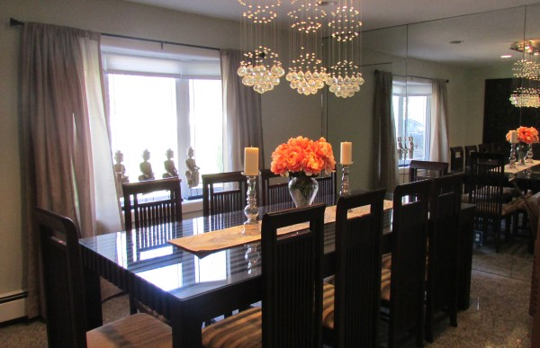 Home Staging and Interior Design long island, New York