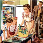 mother-family-kitchen